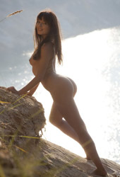 Liina