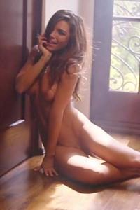 Jessica Ashley Summer Zest Video