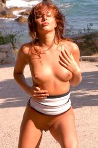 Danielle Lesigerre