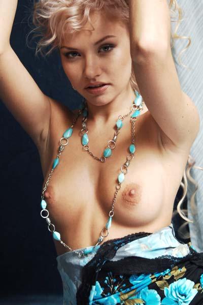 Maria Thin Beam