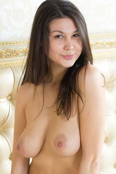 Haleen Ohico