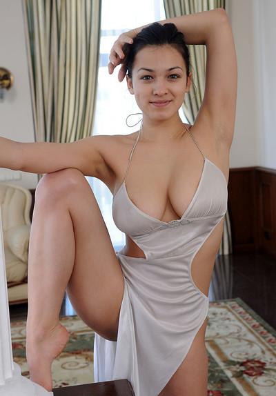 bella thorne twitter nudes