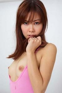 Nackt model miri be Miri