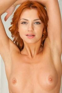 Ginger Triacel