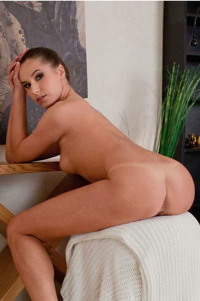 Diana G Carreta