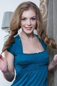 Flavia Palanny