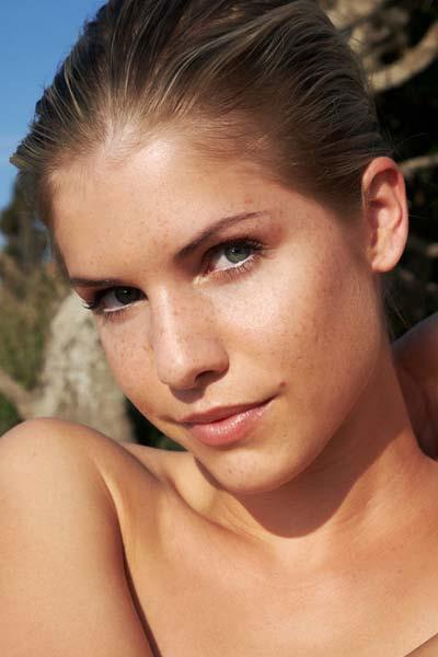 Iveta B Marise