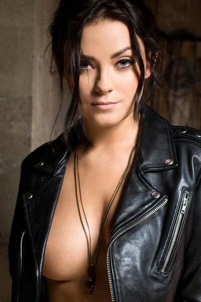 Playboy Alexandra Tyler Almost Famous