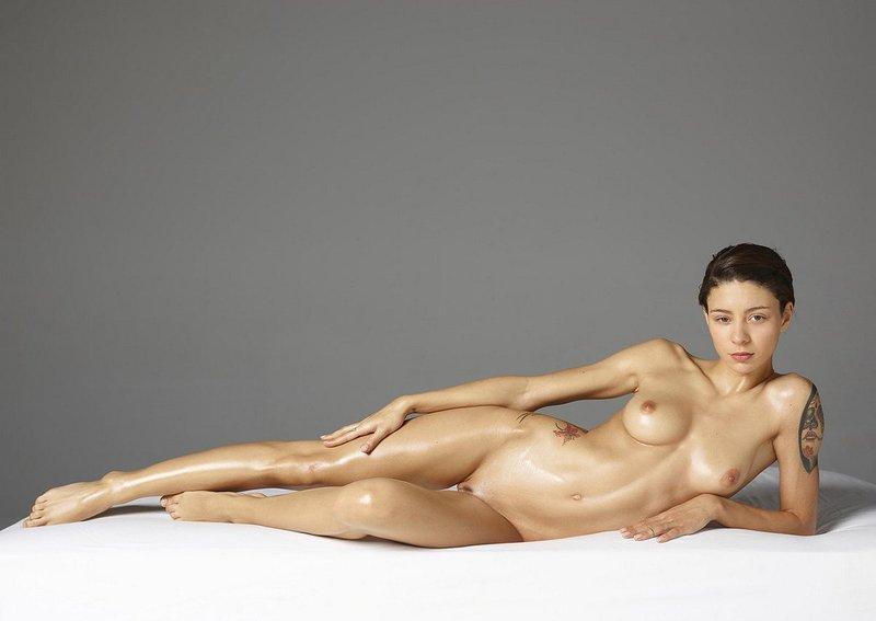 Hegre Art Asian Nude Models, Asian Nude Pics