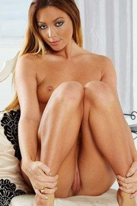 Nude natalia forrest Natalia forrest