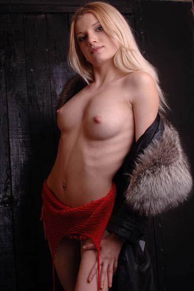 Assana Fur