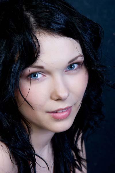 Yvonne Luceat
