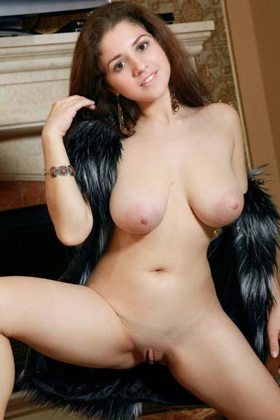 Roxi Toyma