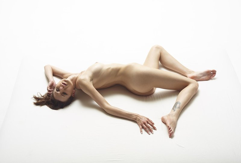 Tania Porn