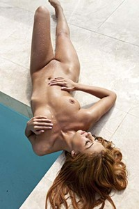 Playboy Hot ladies are getting naked for you