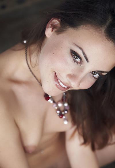 Lorena in Volensque from Errotica Archives