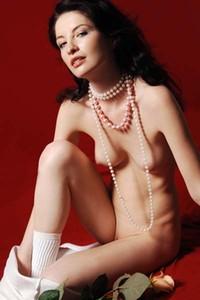Rita Pink Rose