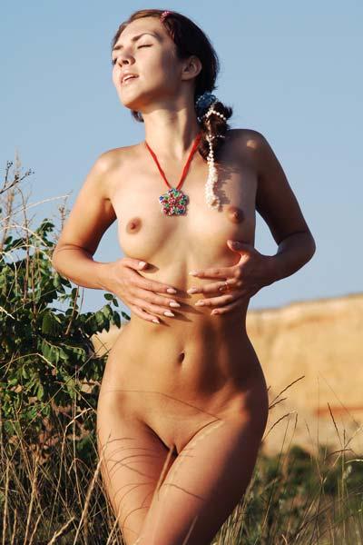 Olga Rete Next