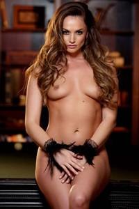 Tori Black fesity brunette with a dildo