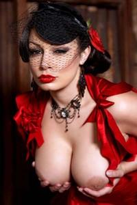 aria giovanni nackt foto sexy