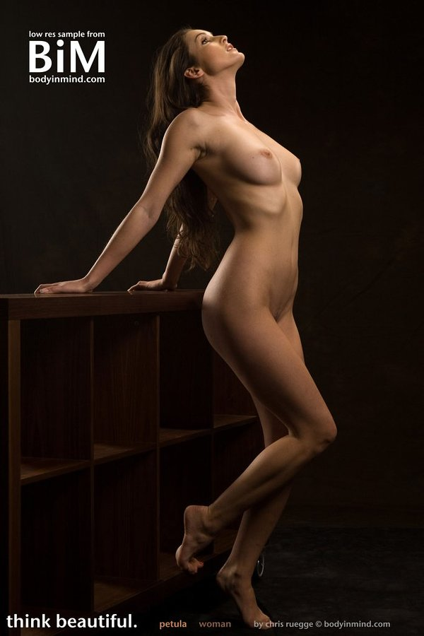 Peyton priestly is one adorable teacher for body in mind nude celebrities