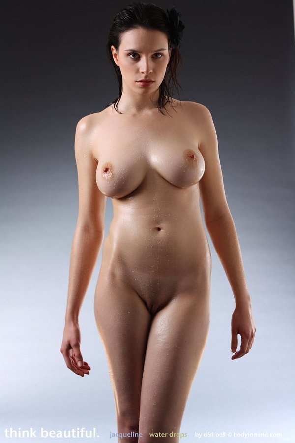 Best sexy body parts womenbeautiful nude stock photo