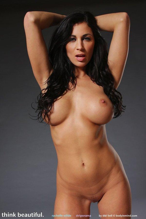 Rachelle wilde porn star pics