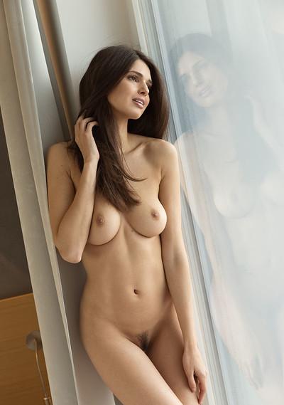 Jasmine A in Sensual from Femjoy
