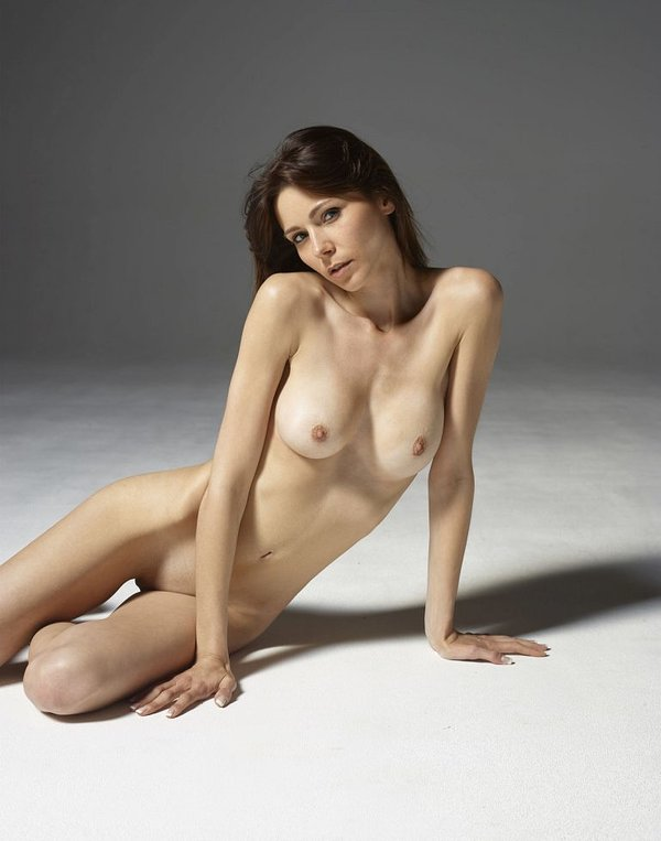 Tania bann nude photos leaked