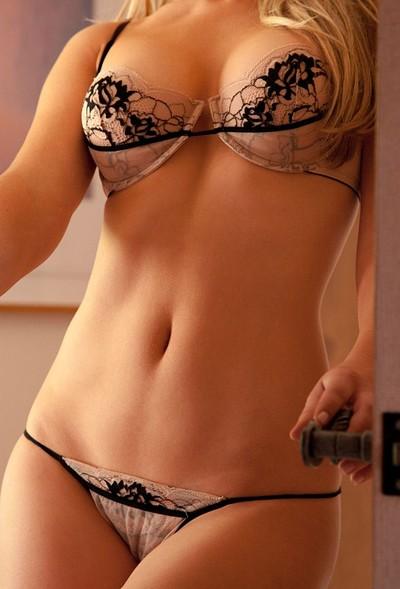 Kayden Kross in Shows Off Her Delicious Body from Digital Desire
