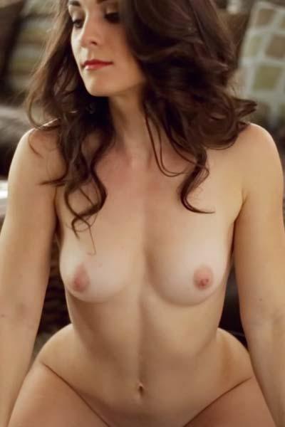 Hanna Rai Bedroom Eyes Video