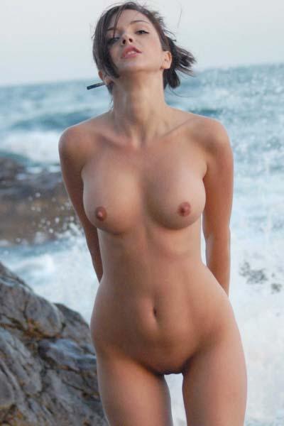 Karina Spumas 2