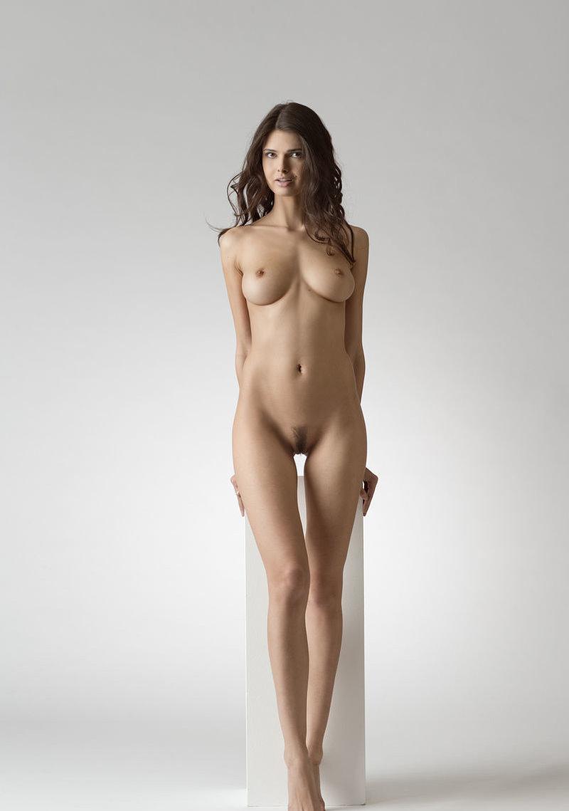 Emmydraven Live Jasmin Model Nude Cam Pics