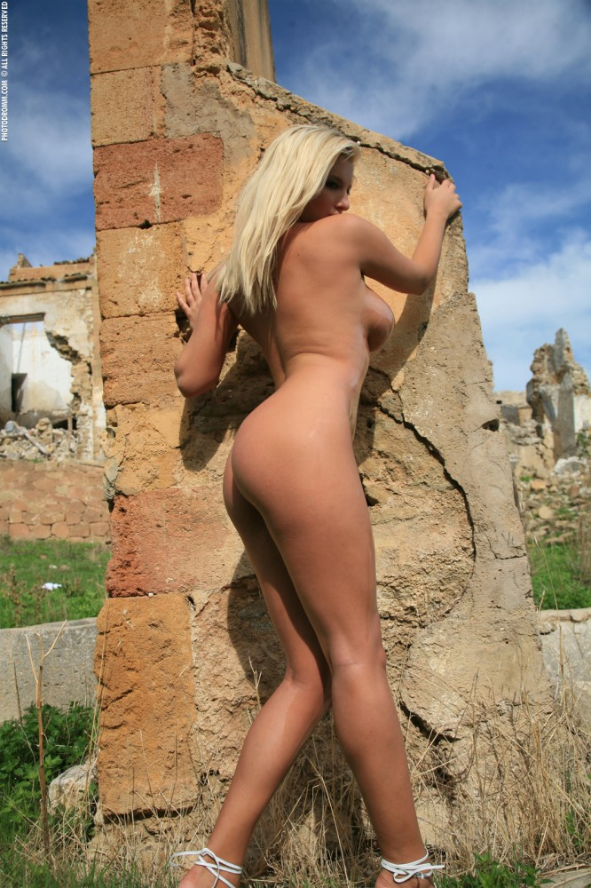 White  nackt Jenny Search Results
