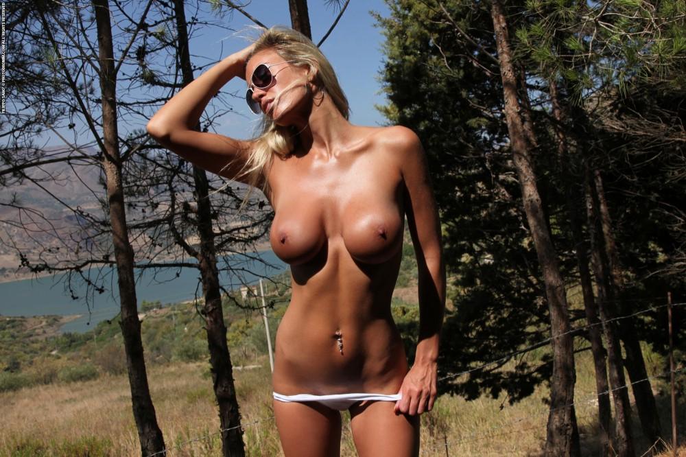 Janine lindemulder anal dildo