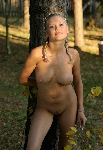 commit error. free xxx shaved join. And have
