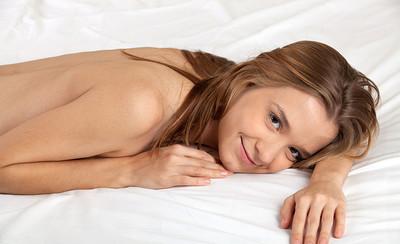 Alisabelle in Seductive Beauty from Showy Beauty