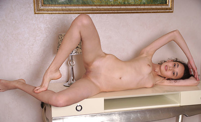 Djessi in Loving Care from Showy Beauty