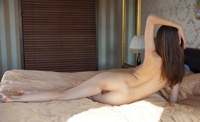 Marta in Summer Bliss from Showy Beauty