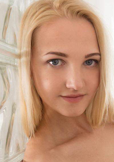 Dani in Sweet Sensation from Showy Beauty