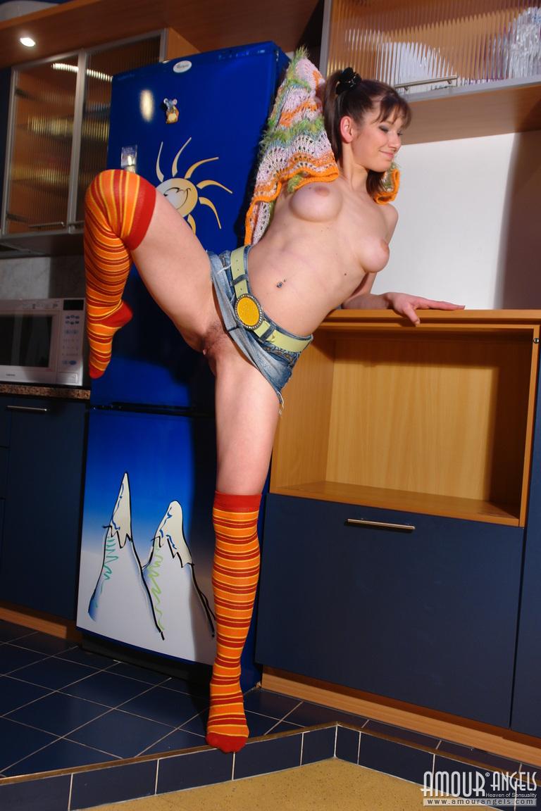 Langstrumpf naked pippi [PDF] FREE