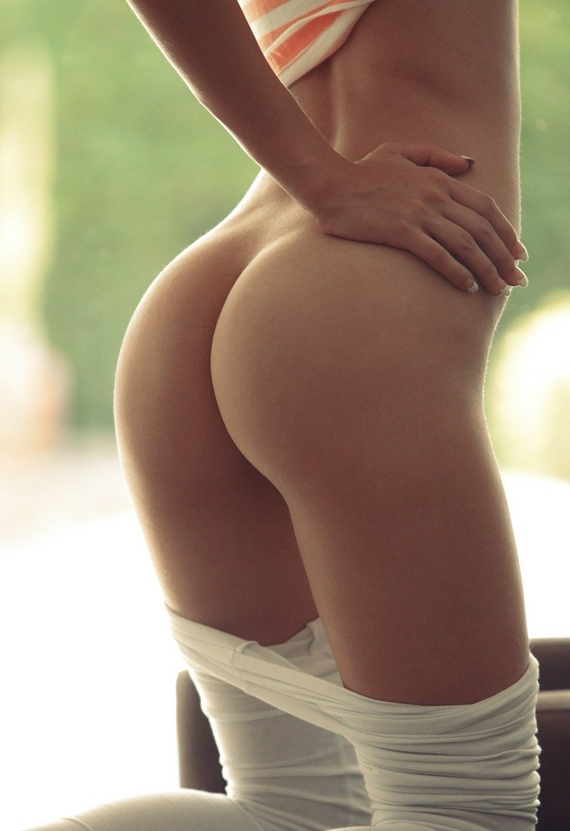 Pin On Nice Butts In Jeans