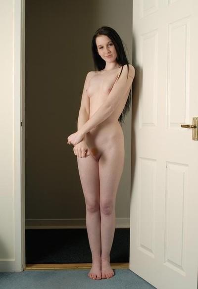 Nikki in  from Domai