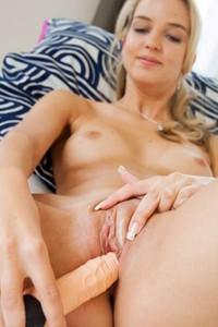 Amazing Moreystudio Girl Anita nude in Mega