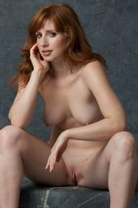 Amberdawnnude