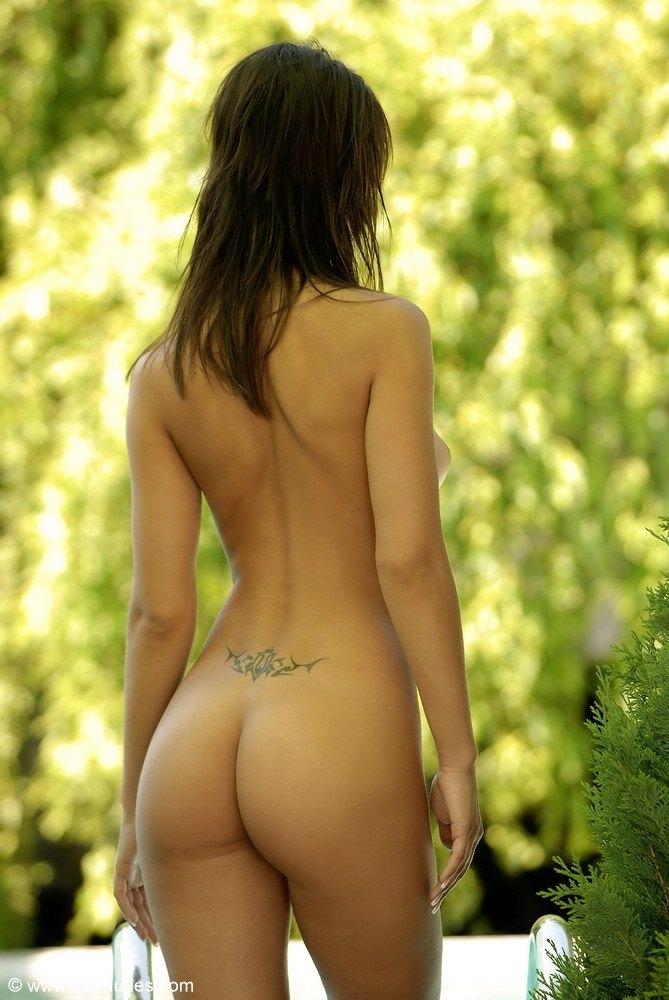 Mc Nudes Porn Hd Pics For Free