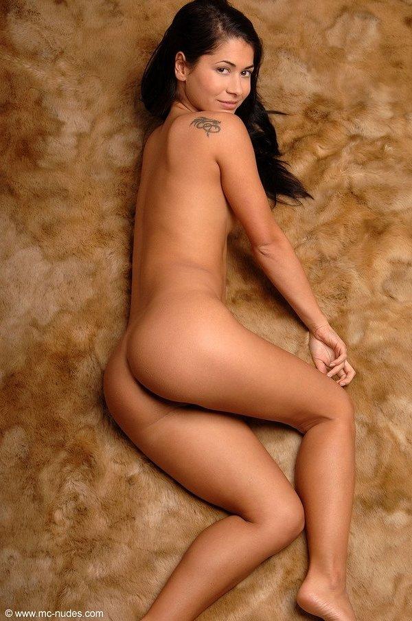 Sex hd mobile pics mc nudes nikita valentin amazing blonde free pics
