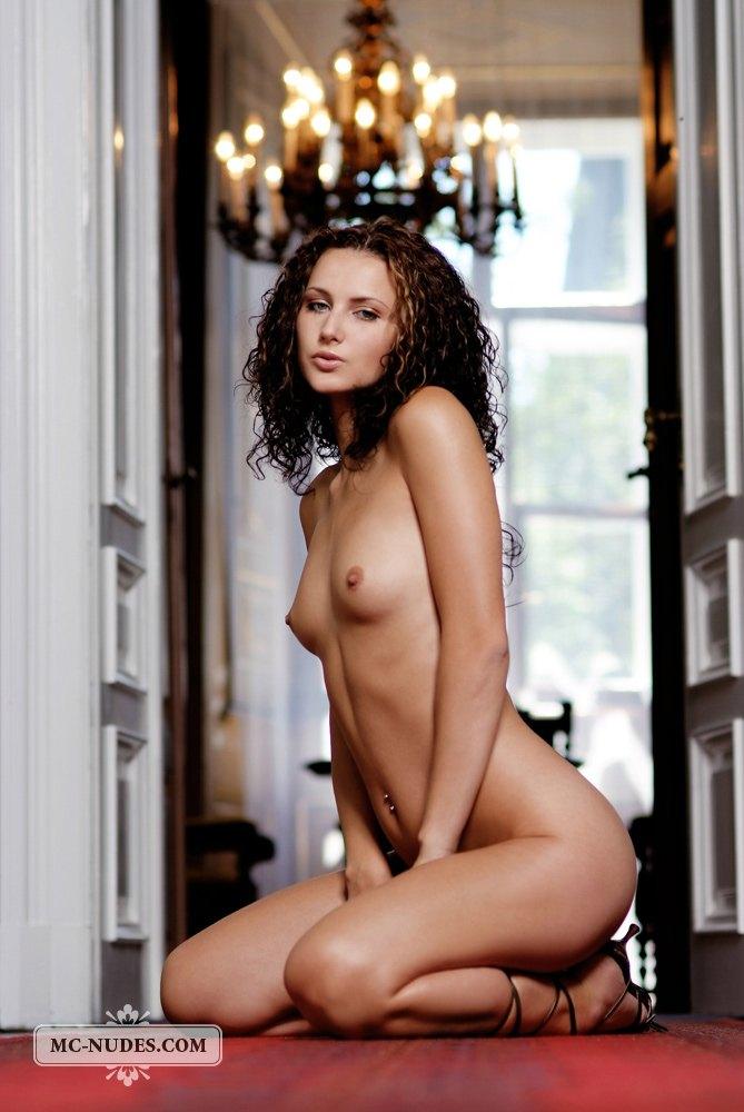 Mc Nudes Miriam