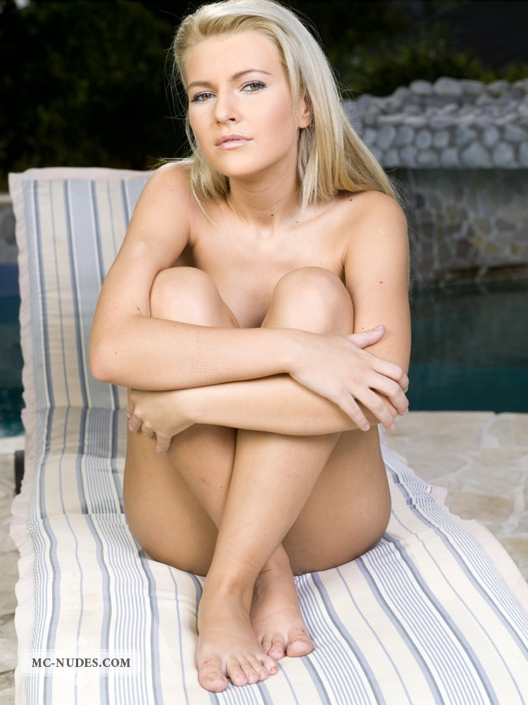 All free nude pictures galleries