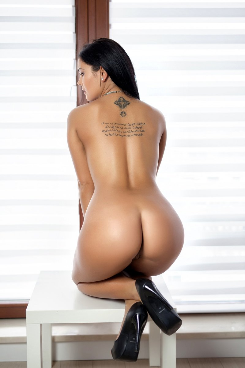 See And Save As Cathy Kendra No Limit Porn Pict